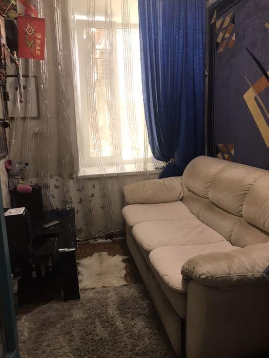 продажа двухкомнатной квартиры номер A-151704 в Малиновском районе, фото номер 12
